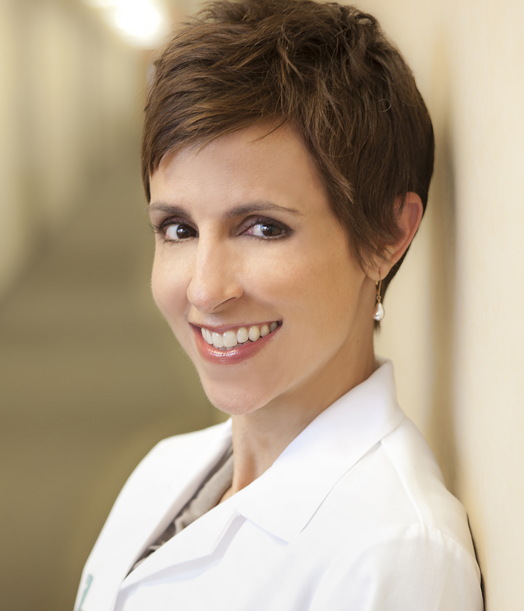 Maret Cline, MD