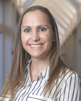 Emily J. Cochard, MD
