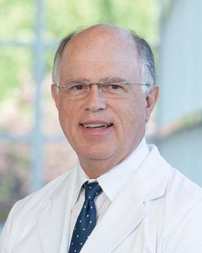 Brent Cochran, MD