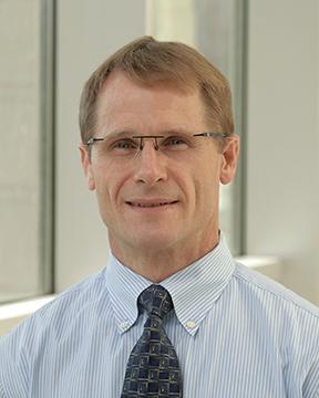Harland Cook, Jr., PA-C