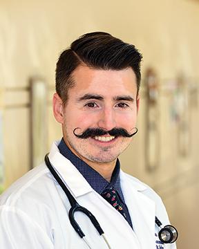 Stuart H. Covi, MD