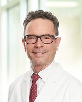 John W. Culclasure MD