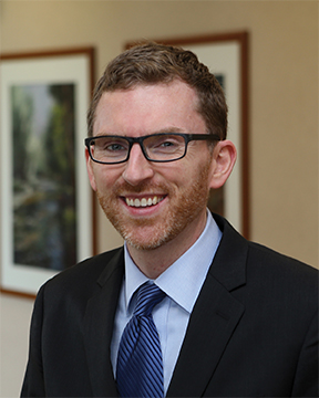 Michael E. Curley, MD