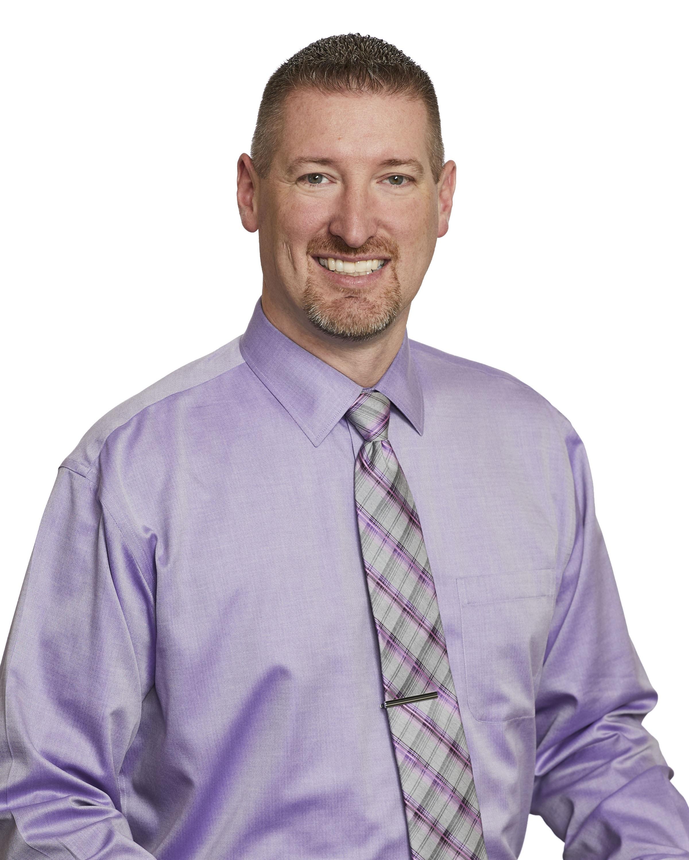 Brent M. Damer, DO