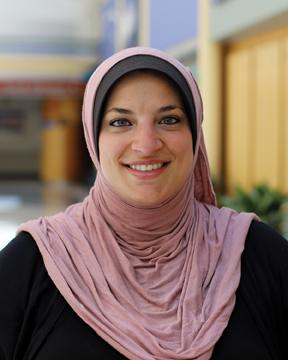 Dalal Kassir, MD