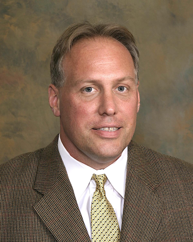 Steven L. DeCesare, MD