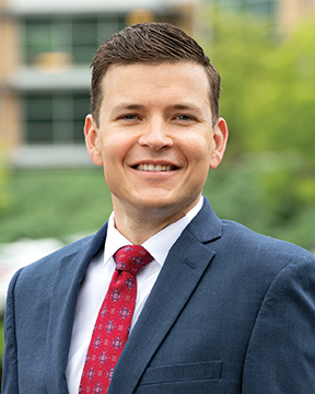 Christopher R. DeGroat, MD