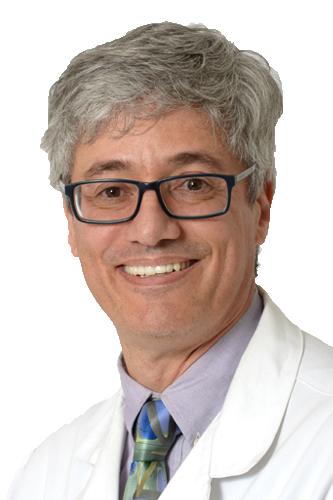 Andrew DeNardo, MD