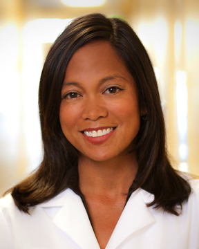 Deborah Delrosario, MD