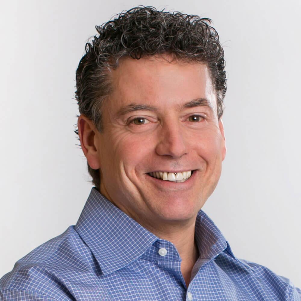 Mark DiLella, DO