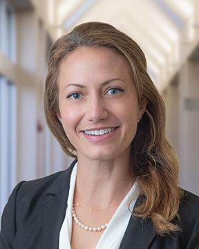 Elizabeth Discolo, PA