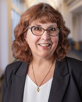 Susan Disser, DNP, APRN, FNP-C