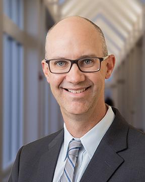 Joshua Dowell, MD