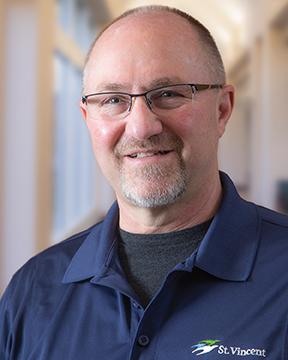 Craig W. Downey, MD