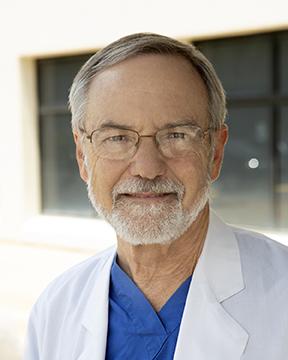 William Case, MD
