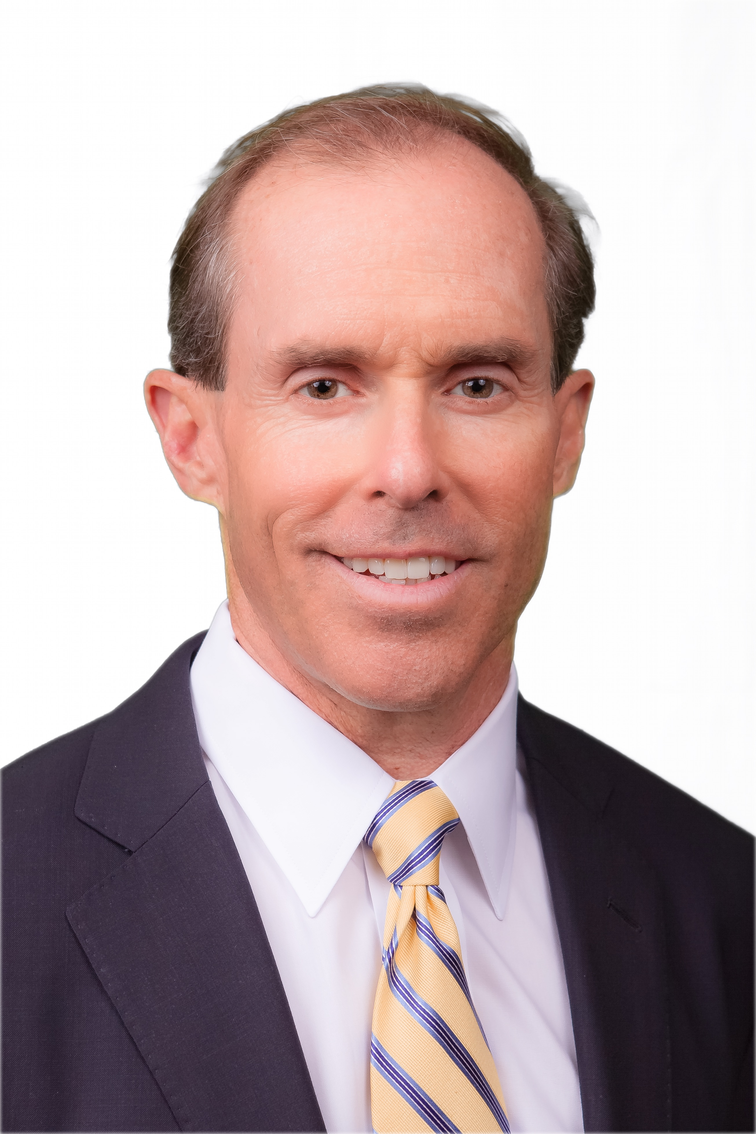 Frank R. Collier, MD