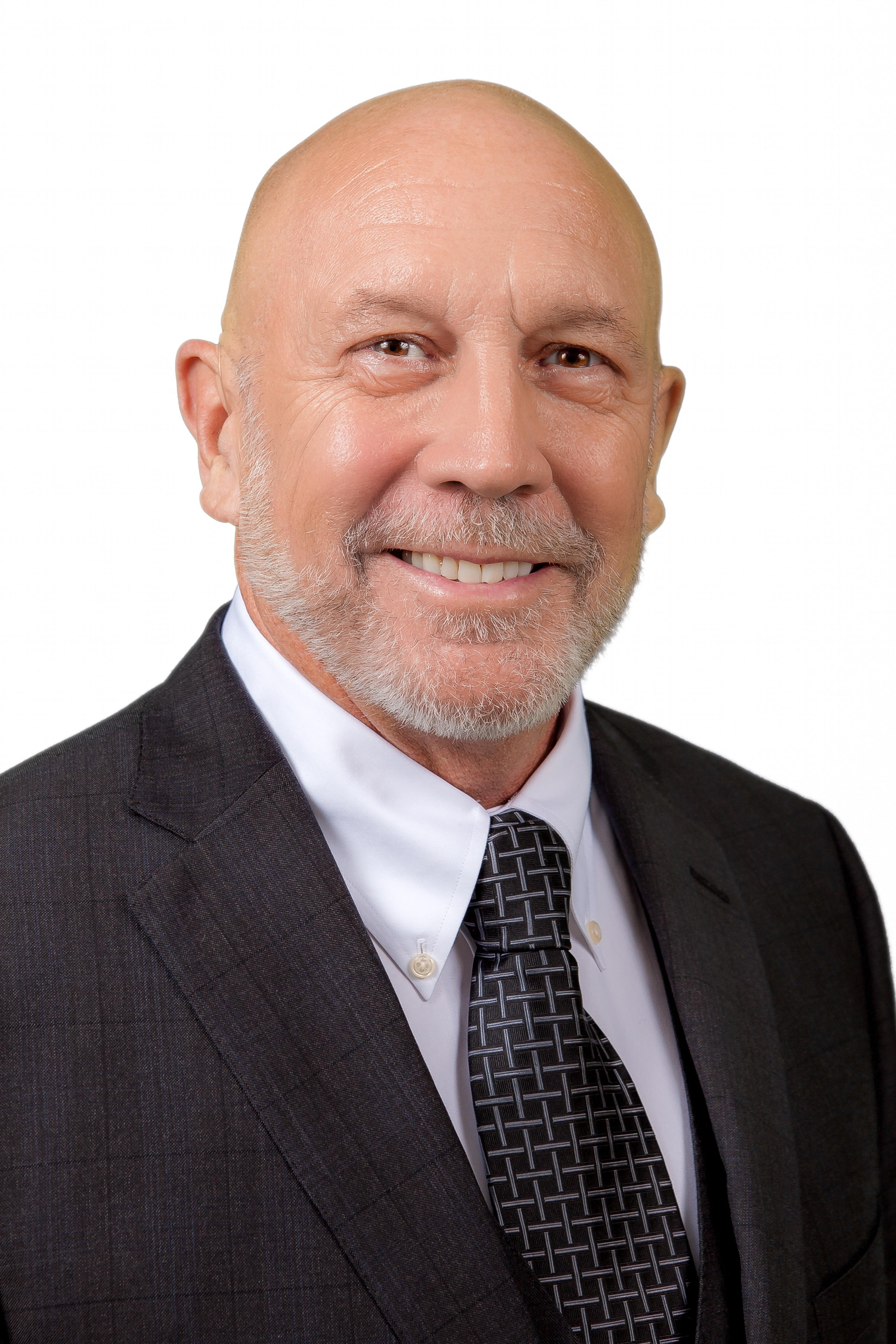 Paul D. Shirley, MD