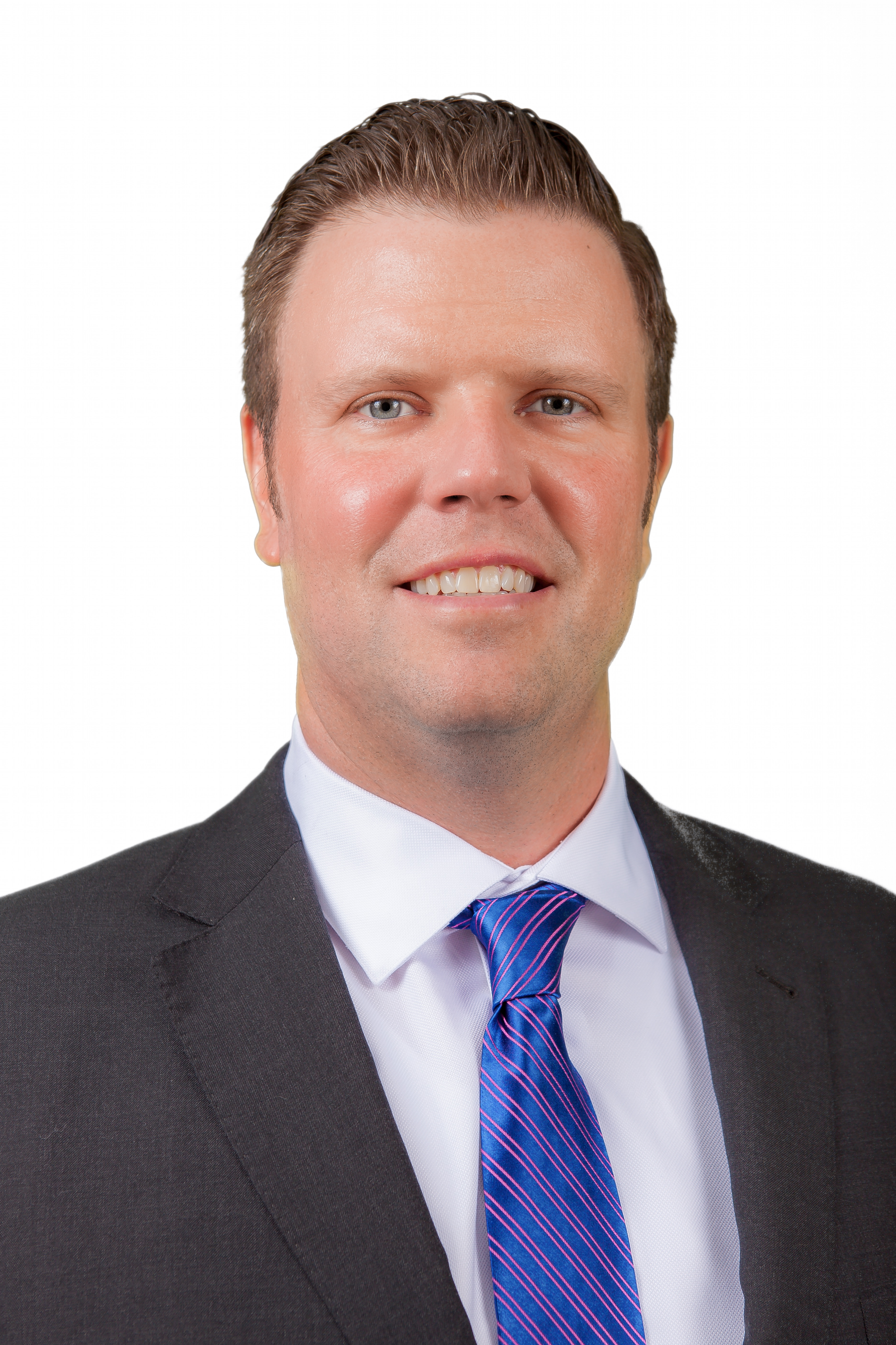 Christopher E. Swanson, MD