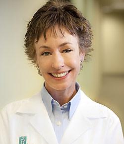 Elaine D. Dupler, MD