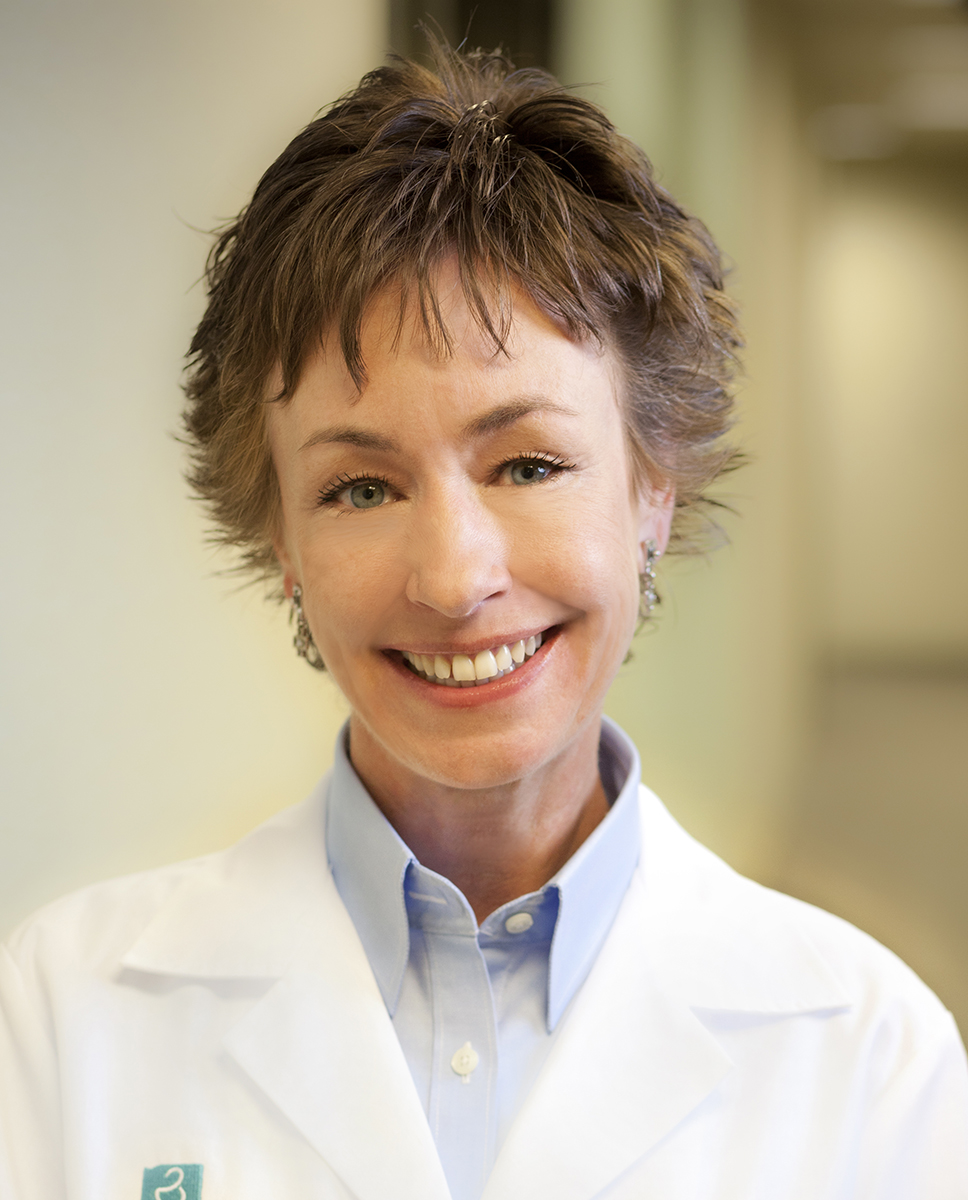 Elaine Dupler, MD