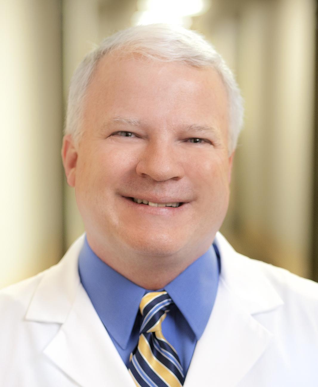 James Dupler, MD
