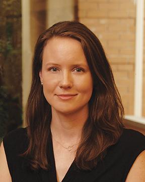 Elizabeth W. Dzwonczyk, MD