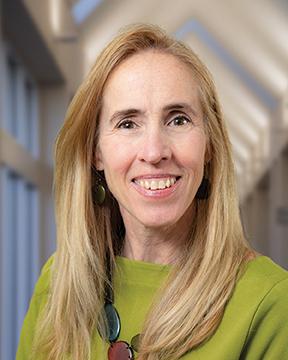 Kay R. Eigenbrod, MD