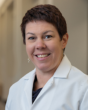 Heather D. Escoto, MD