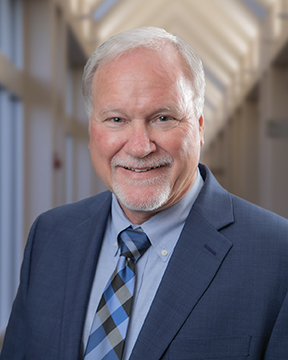Stephen B. Freeman, MD, FACS