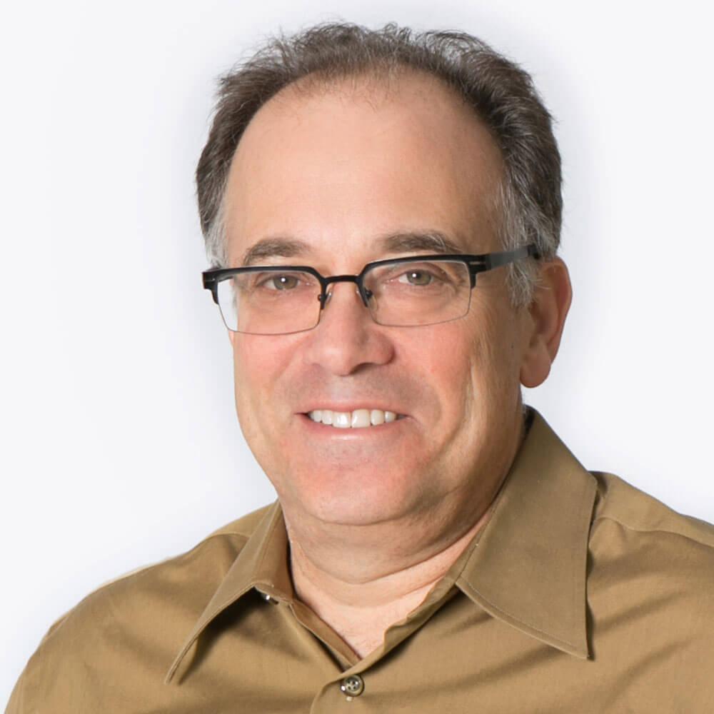 Robert Falender, MD