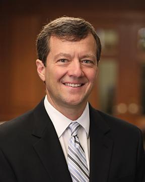 Jeffrey S. Falk, MD