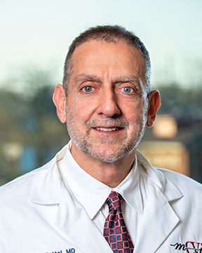 Peter G. Fattal, MD