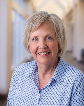 Jane B. Fesenmeier, MD