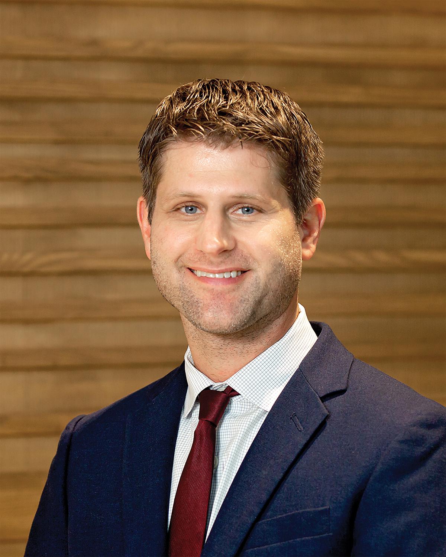 David K. Fiedler MD