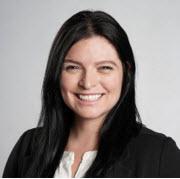 Erica E. Fisk, MD