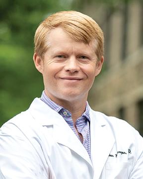 Brian D. Flanagan, MD