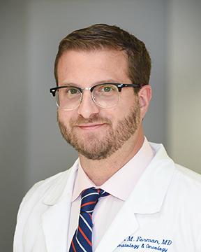 Adam M. Forman, MD