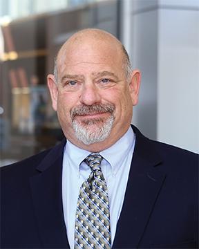 Stuart Fox, MD, FACOG
