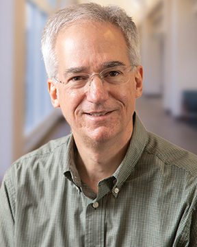 Mark R. Freije, MD