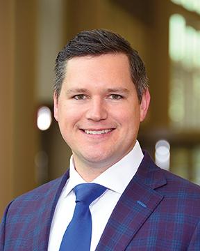 Nicholas B. Frisch, MD