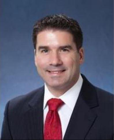 Eric J. Frischhertz, MD