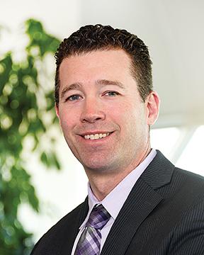 Todd J Frush, MD