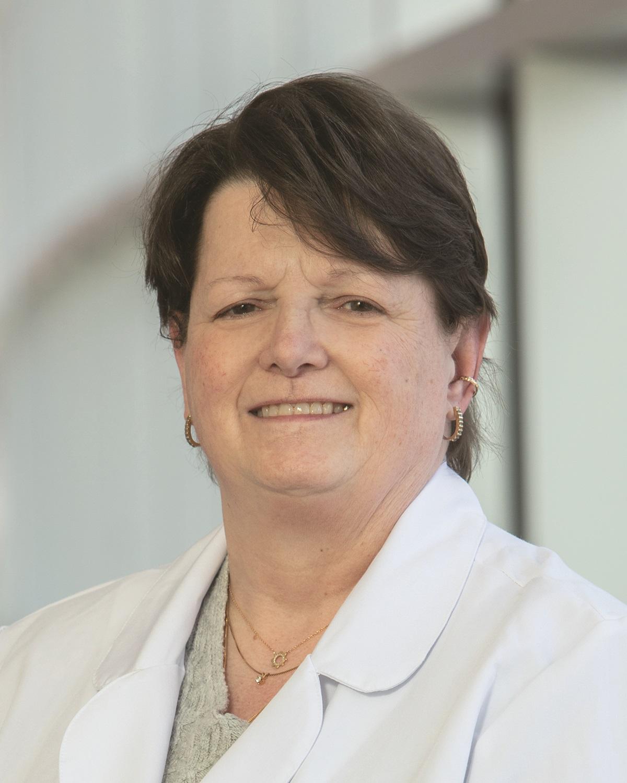 Lori L. Fuqua, MD