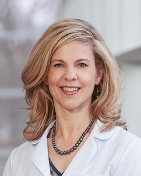 Christina Gehring, FNP-BC