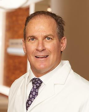 David W. Gibson MD