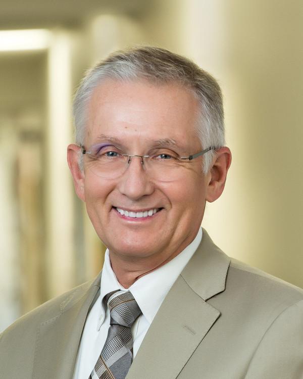 Kevin J. Goniu, MD