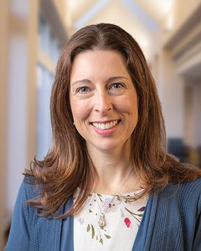 Elizabeth Grethen, MD