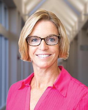 Christine Gupta, MD