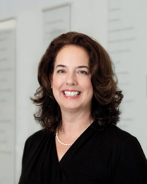 Sharon Guttmann, AuD