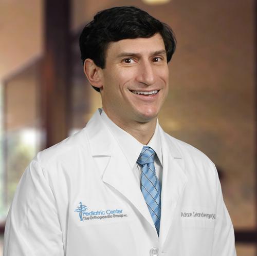 Adam J. Handwerger, MD
